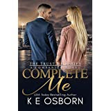 Complete Me (The Trust Me Series Book 4)