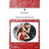 Her Secret Bridegroom (Latin Lovers Book 3)