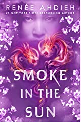 Smoke in the Sun (Flame in the Mist) Kindle Edition
