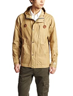 Sierra Designs Washed Light Parka 3015