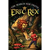 The Search for Truth (Volume 3)