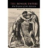 The Roman Empire: The Empire of the Edomite