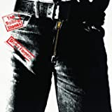 Sticky Fingers (2CD Deluxe)