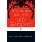 The Penguin Book of Exorcisms