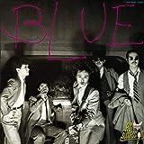 BLUE(限定盤)(UHQCD/MQA)