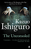 The Unconsoled (English Edition)