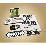 ジョンの魂:アルティメイト・コレクション<スーパー・デラックス・エディション> (限定盤)(6SHM-CD+2BLU-RAY Audio)