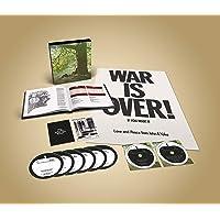 ジョンの魂:アルティメイト・コレクション (限定盤)(6SHM-CD+2BLU-RAY Audio)
