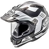 アライ(ARAI) ヘルメット フルフェイス ツアークロス3 ビジョン 白 59-60cm TX3_VISION_WH59