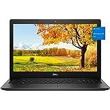 "2021 Newest Dell Inspiron 15.6"" HD Business Laptop, Intel 4205U, 16GB RAM, 512GB PCIe SSD, Webcam, WiFi, Bluetooth, Win10 Pro"