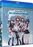 We Without Wings: Season One [Blu-ray]