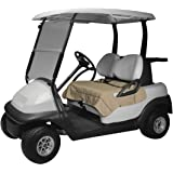 Classic Accessories Golf Cart Seat Blanket