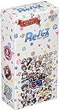 ブシロード Reバース for you ブースターパック BanG Dream! ガルパ☆ピコ BOX