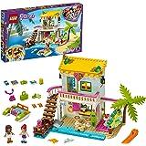 LEGO Friends Beach House 41428 Building Kit