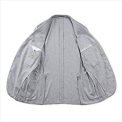 Dover Silk: Light Grey