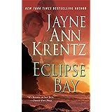 Eclipse Bay: 1