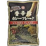 テーオー食品 香辛館カレーフレーク 1kg×6(6袋セット)