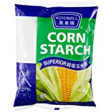 Windmill Corn Starch, 350g