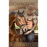 Cowboy Bikers MC #4
