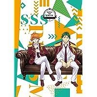 「KING OF PRISM -Shiny Seven Stars-」第2巻DVD