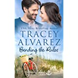 Bending The Rules: A Small Town Romance (Stewart Island Series Book 11)