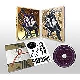 ゴールデンカムイ 第一巻<初回限定版>(『ゴールデンチケット』キャンペーン対象) [Blu-ray]