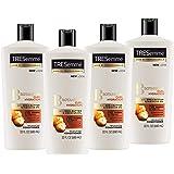 TRESemmé Botanique Conditioner Curl Hydration 22 oz, Pack of 4