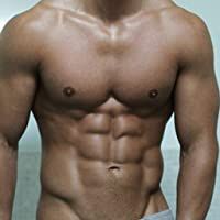 40 Killer Abdominal Exercises