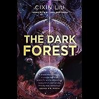 The Dark Forest (The Three-Body Problem Book 2) (English Edi…