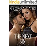 The Next Sin (The Sin Trilogy Book 2)