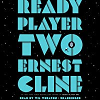 Ready Player Two: A Novel
