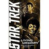 Living Memory (Star Trek: The Original Series)