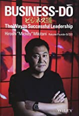 Business-Do: The Way to Successful Leadership