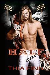 Half sac (Fall Boys Book 1) Kindle Edition