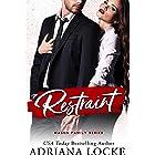 Restraint (Mason Family Book 1)