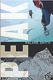 Peak (A Peak Marcello Adventure) (English Edition)