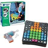 Educational Insights EI-4122 Design & Drill BrightWorks,