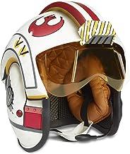 スター・ウォーズ ブラックシリーズ ルーク・スカイウォーカー バトル シュミレーション ヘルメット Star Wars The Black Series Luke Skywalker Battle Simulation Helmet Premium
