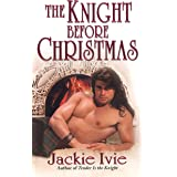 The Knight Before Christmas