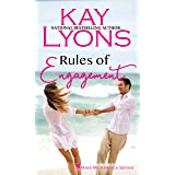 Rules of Engagement (Make Me A Match Book 2)