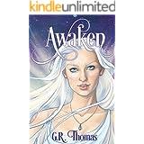 Awaken (The A'vean Chronicles Book 1)