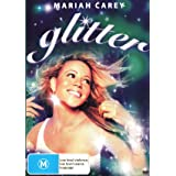 Glitter (DVD)