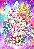 スター☆トゥインクルプリキュア vol.4[Blu-ray]
