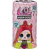 L.O.L. Surprise! 557067E7C Hairgoals Doll-Series 5-2A, Multicolour