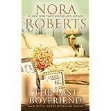 Last Boyfriend: 02