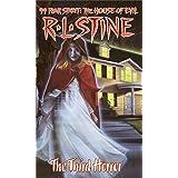 The Third Horror (99 Fear Street)