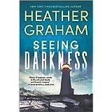 Seeing Darkness: 30