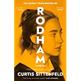 Rodham: The SUNDAY TIMES bestseller asking: What if Hillary hadn't married Bill?