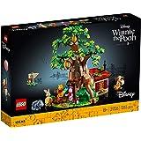 レゴ (LEGO) アイデア くまのプーさん 21326 国内流通正規品