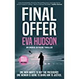 Final Offer (Ingrid Skyberg Book 6) (English Edition)